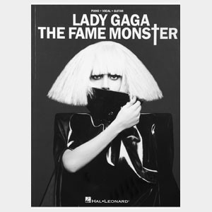 Lady Gaga – The Fame monster
