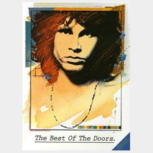 Doors Best Of