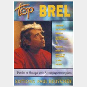 TOP Brel