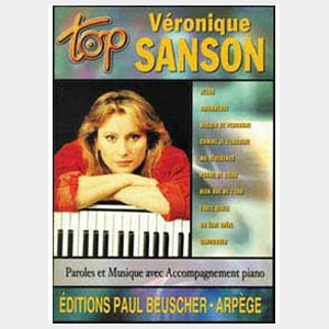 TOP Vronique Sanson