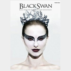 Partition Black Swan