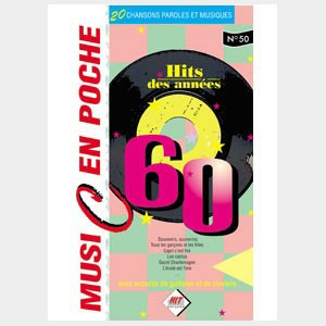 Hits des annes 60