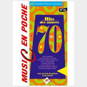 Hits des annes 70
