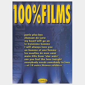100% Films