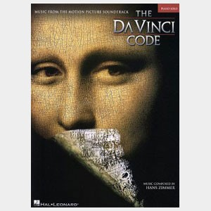 The Davinci Code