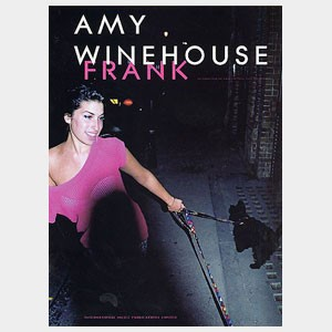 Franck - Amy Winehouse