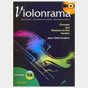 Violonrama