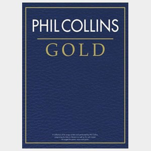 Gold - Phil Collins
