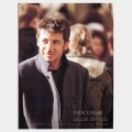 vente en ligne de partition, partition patrick bruel en ligne, songbook patrick bruel lequel de nous en ligne au meilleurs prix