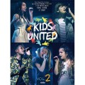 Kids United Vol.2